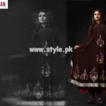 Pehchan Summer Collection 2013 For Women 002