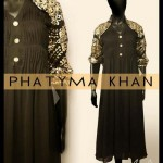 Phatyma Khan Spring Collection 2013 For Women 00021