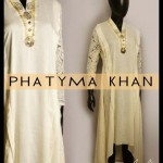 Phatyma Khan Spring Collection 2013 For Women 0010