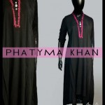 Phatyma Khan Spring Collection 2013 For Women 0019