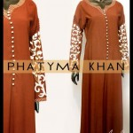 Phatyma Khan Spring Collection 2013 For Women 002