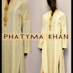 Phatyma Khan Spring Collection 2013 For Women 005