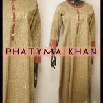 Phatyma Khan Spring Collection 2013 For Women 006