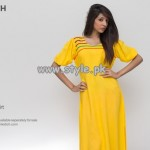 Pinkstich Basant Collection 2013 For Women 001