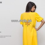 Pinkstich Basant Collection 2013 For Women 002