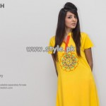 Pinkstich Basant Collection 2013 For Women 003