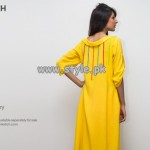 Pinkstich Basant Collection 2013 For Women 005