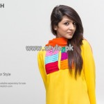 Pinkstich Spring Collection For Women 2013 007