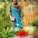 Poosh Spring Collection 2013 For Women 0016