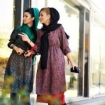 Poosh Spring Collection 2013 For Women 0018