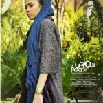 Poosh Spring Collection 2013 For Women 003