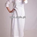 Pret9 Spring Summer Collection 2013 For Girls 001