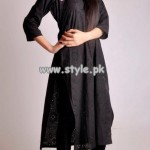 Pret9 Spring Summer Collection 2013 For Girls 002