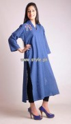 Pret9 Spring Summer Collection 2013 For Girls 003
