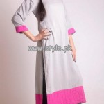 Pret9 Spring Summer Collection 2013 For Girls 004