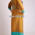Pret9 Spring Summer Collection 2013 For Girls 005