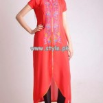 Pret9 Spring Summer Collection 2013 For Girls 006