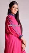 Pret9 Spring Summer Dresses For Women 2013 008