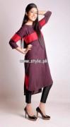 Pret9 Spring Summer Dresses For Women 2013 009