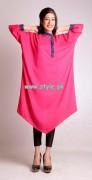 Pret9 Spring Summer Dresses For Women 2013 010