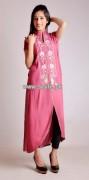 Pret9 Spring Summer Dresses For Women 2013 012