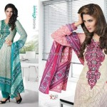 Rashid Classic Lawn Collection 2013 for Women 005