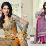 Rashid Classic Lawn Collection 2013 for Women 006