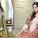 Rashid Classic Lawn Collection 2013 for Women 007