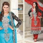 Rashid Classic Lawn Collection 2013 for Women 008