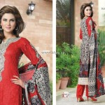 Rashid Classic Lawn Collection 2013 for Women 009