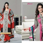 Rashid Classic Lawn Collection 2013 for Women 013