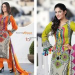Rashid Classic Lawn Collection 2013 for Women 015