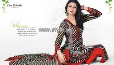 Rashid Textiles Lawn Dresses For Women 2013 003