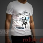 Red Tree Menswear Collection For Summer 2013 002