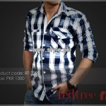 Red Tree Menswear Collection For Summer 2013 003