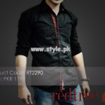 Red Tree Menswear Collection For Summer 2013 005
