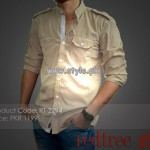 Red Tree Menswear Collection For Summer 2013 006