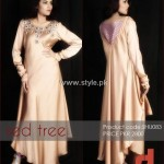 Red Tree Spring Summer Dresses 2013 for Ladies 004