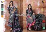 Rimsha Lawn Collection For Women 2013 007
