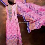 Royal Designer Lawn 2013 for Women by UA Textile 004