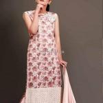 Royal Designer Lawn 2013 for Women by UA Textile 005