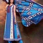 Royal Designer Lawn 2013 for Women by UA Textile 006