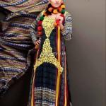 Royal Designer Lawn 2013 for Women by UA Textile 010