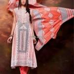 Royal Designer Lawn 2013 for Women by UA Textile 012