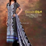 Royal Designer Lawn 2013 for Women by UA Textile 013