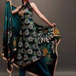 Royal Designer Lawn 2013 for Women by UA Textile 015