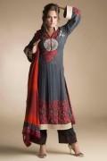 Rubab-Pakistani-Model-Pics-And-Profile (1)
