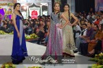 Rubab-Pakistani-Model-Pics-And-Profile (9)
