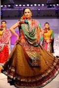 Rubab-Pakistani-Model-Pics-And-Profile (6)