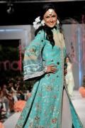 Rubab-Pakistani-Model-Pics-And-Profile (4)